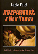 Rozparovač z New Yorku (1982)
