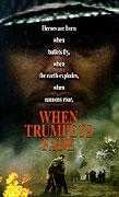Když utichly trumpety (1998)