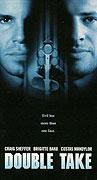 Dvojchyba (1997)