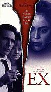Vražedná přítažlivost (1997)