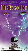Misbegotten (1997)