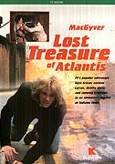 MacGyver: Ztracený poklad Atlantidy (1994)