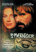In the Eyes of a Stranger (1992)
