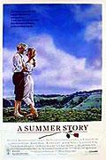 Letní příběh (1988)