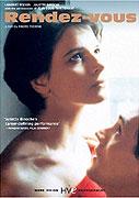 Schůzka (1985)