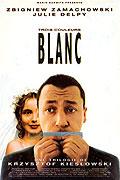 Tři barvy: Bílá (1994)