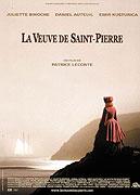 Prokletí ostrova Saint Pierre (2000)