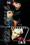 Dekalog II (1988)