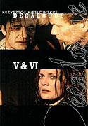 Dekalog V (1988)