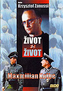 Život za život - Maxmilián Kolbe (1991)
