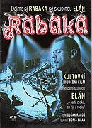 Rabaka (1989)