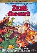 Země dinosaurů (1988)