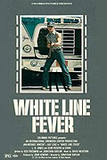 Muž v kamiónu (1975)