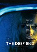 Temná voda (2001)