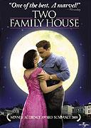 Dům s tichým barem (2000)