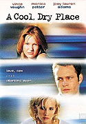 Vášeň a zrada (1998)