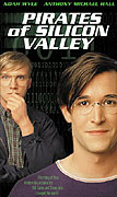 Piráti ze Silicon Valley (1999)