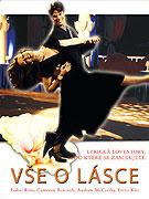 Nic než lásku (2002)