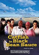 Sumec s fazolovou omáčkou (1999)