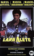 Asfaltové peklo (1984)