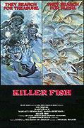 Ryba zabiják (1978)