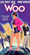 Divoká Woo (1998)