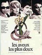 Aveux les plus doux, Les (1971)