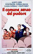 Comune senso del pudore, Il (1976)