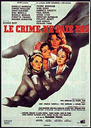 Crime ne paie pas, Le (1962)