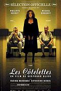 Côtelettes, Les (2003)