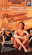 Facciamo paradiso (1995)