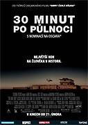 30 minut po půlnoci (2012)