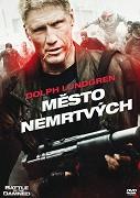 Město nemrtvých (2013)