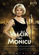 Valčík pro Monicu (2013)