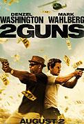 2 zbraně (2013)