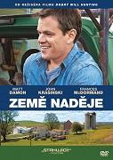 Země naděje (2012)