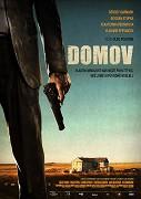 Domov (2011)