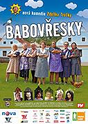Babovřesky (2013)