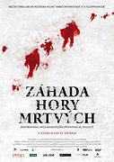 Záhada Hory mrtvých (2013)