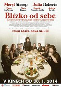 Blízko od sebe (2013)