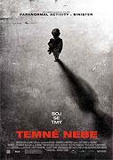 Temné nebe (2013)