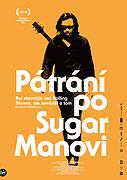 Pátrání po Sugar Manovi (2012)