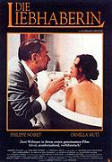 Frullo del passero, Il (1988)