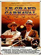 Grand carnaval, Le (1983)