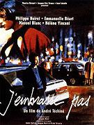 Nelíbám (1991)