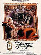 Jeu avec le feu, Le (1975)