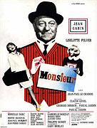 Monsieur (1964)