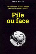 Pile ou face (1980)