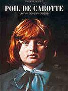 Poil de carotte (1972)