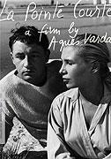 Pointe courte, La (1956)